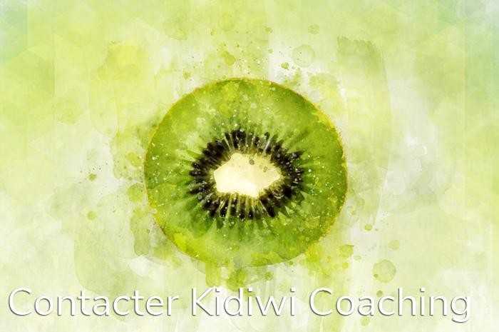https://kidiwi-coaching.com/wp-content/uploads/2020/04/contact-Kidiwi-1.png