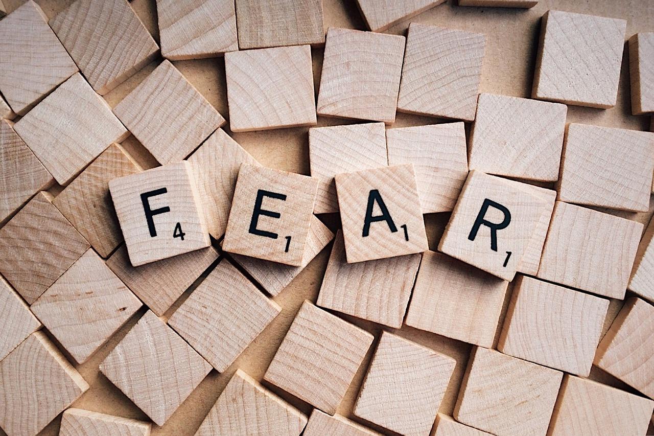 https://kidiwi-coaching.com/wp-content/uploads/2020/04/fear-2019930_1280.jpg