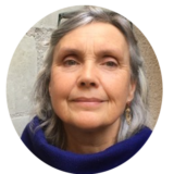https://kidiwi-coaching.com/wp-content/uploads/2020/05/Annie-160x160.png