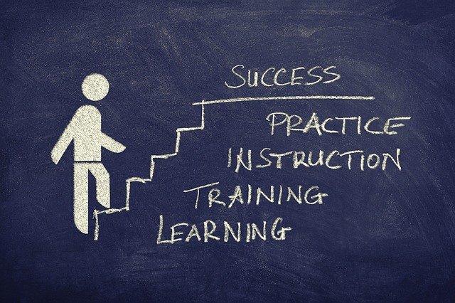 https://kidiwi-coaching.com/wp-content/uploads/2020/05/success-4168389_640.jpg